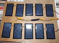 Name: solar1.jpg