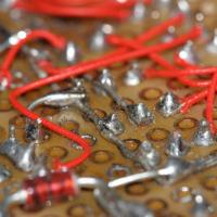 Name: solder.jpg