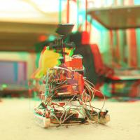 Name: anaglyph01s.jpg
