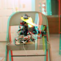 Name: anaglyph02s.jpg
