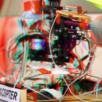 Name: anaglyph03s.jpg