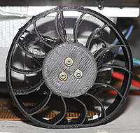 Name: wheel19.jpg