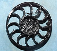 Name: wheel15.jpg