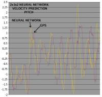 Name: network06.jpg