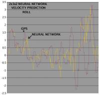 Name: network07.jpg