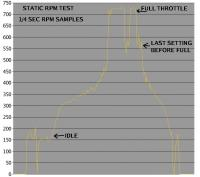 Name: rpm01.jpg
