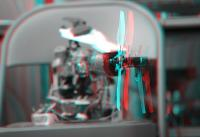Name: anaglyph06s.jpg