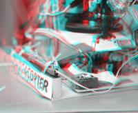 Name: anaglyph07s.jpg