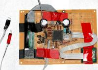 Name: headers02.jpg
