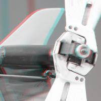Name: anaglyph09.jpg