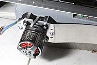 Name: truck67.jpg Views: 67 Size: 946.5 KB Description: