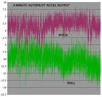 Name: drift04.jpg