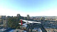 Name: flight10.jpg Views: 54 Size: 475.7 KB Description: