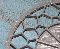 Name: tire66.jpg Views: 2 Size: 1.25 MB Description: