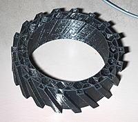 Name: tire79.jpg Views: 29 Size: 1.59 MB Description: