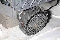 Name: tire82.jpg Views: 22 Size: 975.4 KB Description: