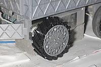 Name: tire81.jpg Views: 21 Size: 2.27 MB Description: