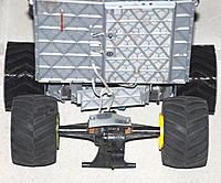 Name: wheel39.jpg Views: 36 Size: 1.51 MB Description: