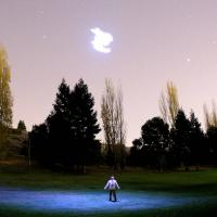 Name: ufo01.jpg