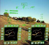Name: groundstation02.jpg