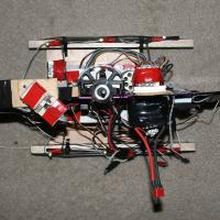 Name: autopilot_components.jpg