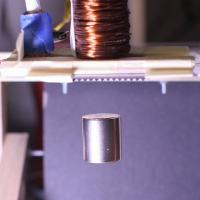 Name: large_magnet.jpg