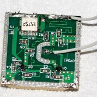 Name: vtorch02.jpg