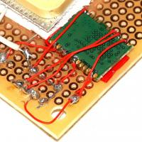 Name: ublox05.jpg