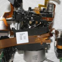 Name: canon05.jpg