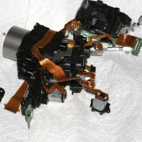 Name: canon06.jpg