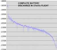 Name: battery42.jpg