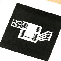 Name: pcb01.jpg