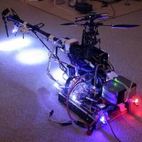 Name: trex16.jpg