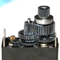 Name: hs65_01.jpg