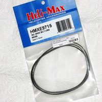 Name: belt02.jpg