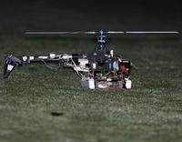 Name: trex_auto05.jpg