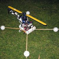 Name: flybarless10.jpg