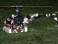 Name: flybarless14.jpg