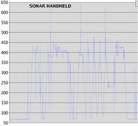 Name: sonar02.jpg