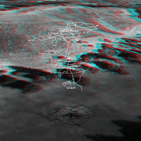 Name: pirouette_anaglyph02.png