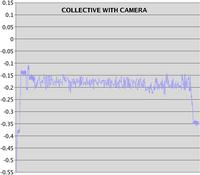 Name: collective02.jpg