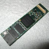 Name: gumstix11.jpg
