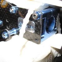 Name: boom02.jpg