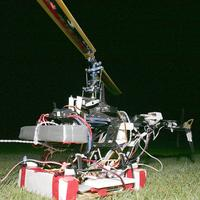 Name: landing01.jpg Views: 139 Size: 201.2 KB Description: