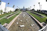 Name: temple03.jpg Views: 187 Size: 185.6 KB Description: