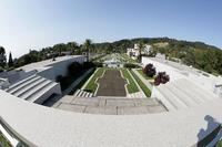 Name: temple10.jpg Views: 177 Size: 133.8 KB Description: