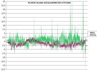Name: plastic01.jpg