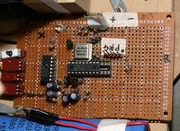 Name: electronics03.jpg
