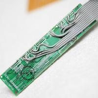 Name: gumstix14.jpg