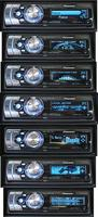 Name: pioneer03s.jpg